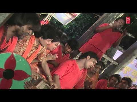 RADHE SHYAM RASIYA TOP TEN KANWAR BHAJANS  I [FULL VIDEO SONGS JUKEBOX]