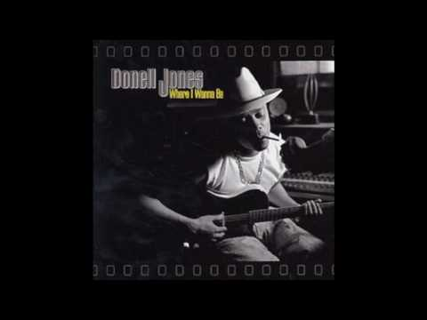 (Instrumental) Donell Jones - This Luv