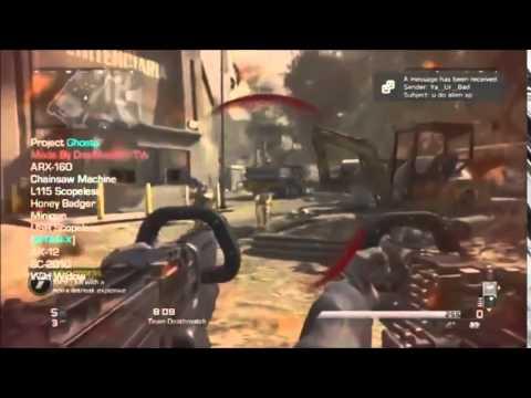 call of duty ghosts multiplayer offline crack