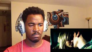 Rascal Flatts-What hurts the most-Reaction