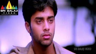 Gowtam SSC Telugu Movie Part 10/12 | Navadeep, Sindhu Tolani | Sri Balaji Video