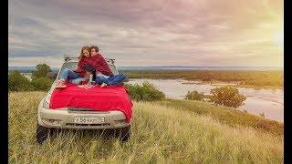 Самое лучшее в мире - сделано в Сибири!