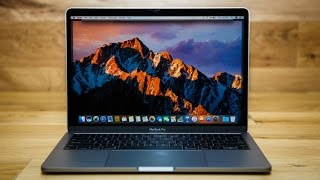 MacBook İcin En Basit Ve En Kullanisli Programlar