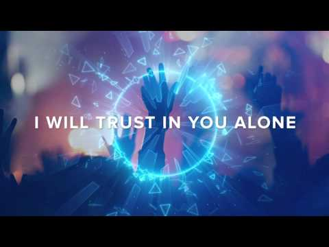 North Point InsideOut: Hear - You Alone (Lauren Daigle)