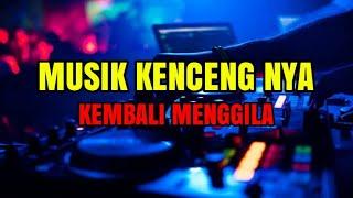 Download Lagu DJ FUNKOT 2020 NONSTOP MUSIK KENCENG NYA KEMBALI MENGGILA [VOL 4] mp3