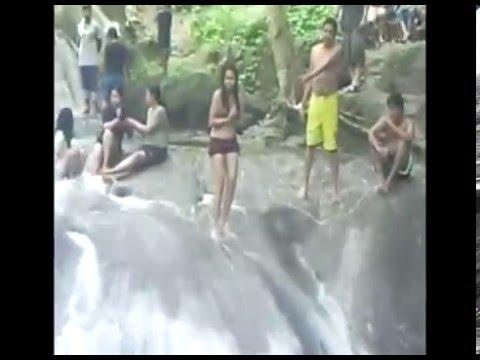 davao tourism ALL-STARS