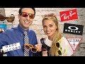 Best Sunglasses Deals of 2017 (65% OFF!) - Deal Guy Live