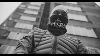 Kafar Dixon37 - Ulicy Prawdziwy Głos feat. TPS ZDR, Dudek P56, scratch Dj Gondek, prod. ANS