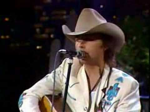 Dwight Yoakam - Please, Please Baby (Live From Austin TX)