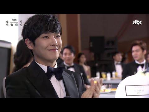 20150526 Go Ah Sung wins