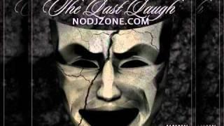 Young Jeezy - All White ft Yo Gotti - Last Laugh Mixtape NO DJ
