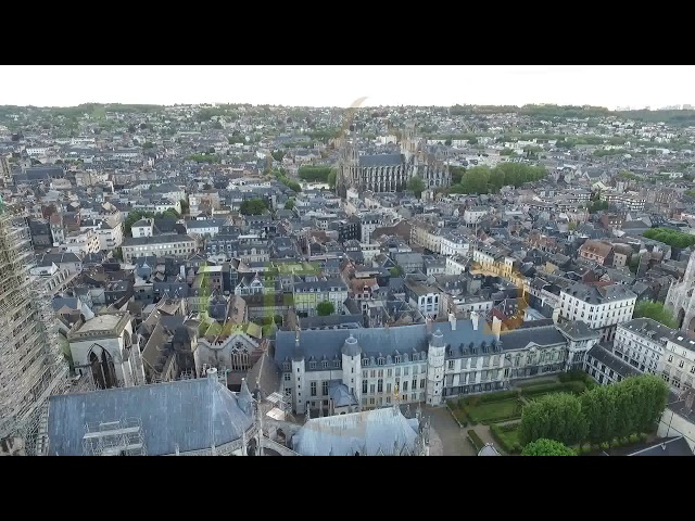 cathedrale rouen 0041