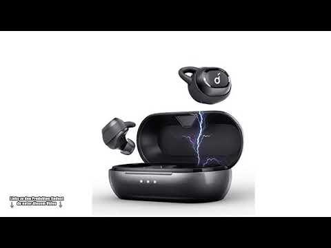 soundcore-liberty-neo-bluetooth-kopfhörer-von-anker,-true-wireless-earbuds---wireless-kopfhörer-test