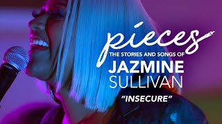 Insecure Live pieces... of Jazmine Sullivan.mp3
