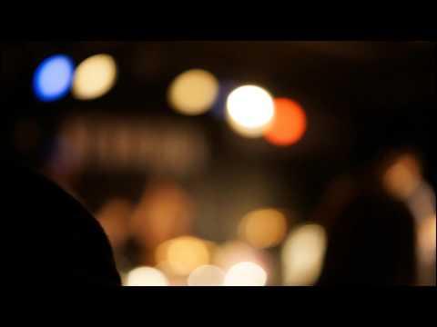 Tuhan Beri Aku Cinta (Instrumental) - Ost Ketika Cinta Bertasbih