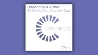 Brancaccio & Aisher - It