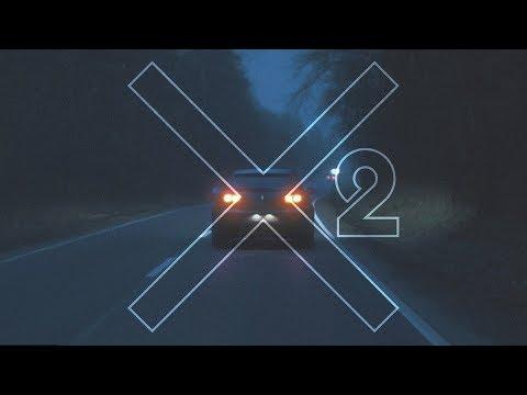 Dwa Sławy - Jestem feat. Jarecki (prod. SoDrumatic) [official video]