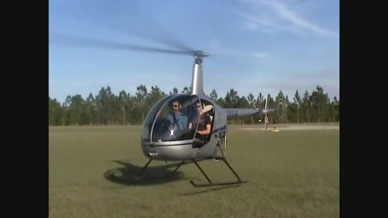 helicopter autorotation video with Yvnee3tansy on RN 042 furthermore Watch together with US2486059 furthermore Focke Achgelis Fa 330 further Bell212.
