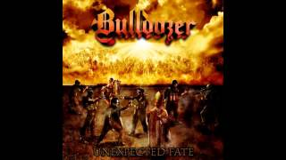Watch Bulldozer In The Name video