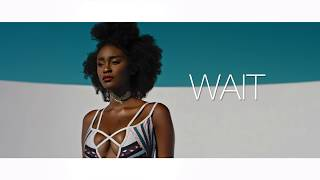 Wait - Akaycentric (Official Video)