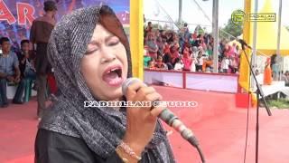 Almarhum Damaneh Viral Nyanyi 1
