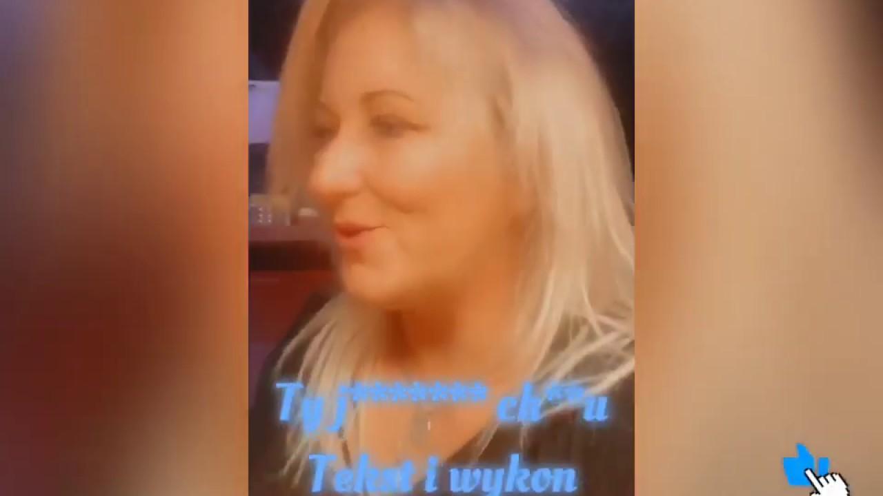 Ty jebany chuju (cała piosenka)