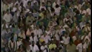 1987 - Michigan State 27 USC 13