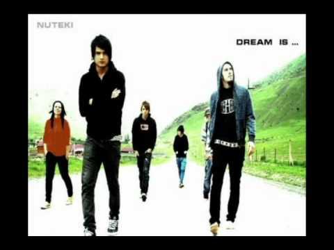 Music video Nuteki - Поверь в меня