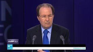 ...المغرب.. تأثير وفاة زعيم البوليساريو على اقتصاد المنط