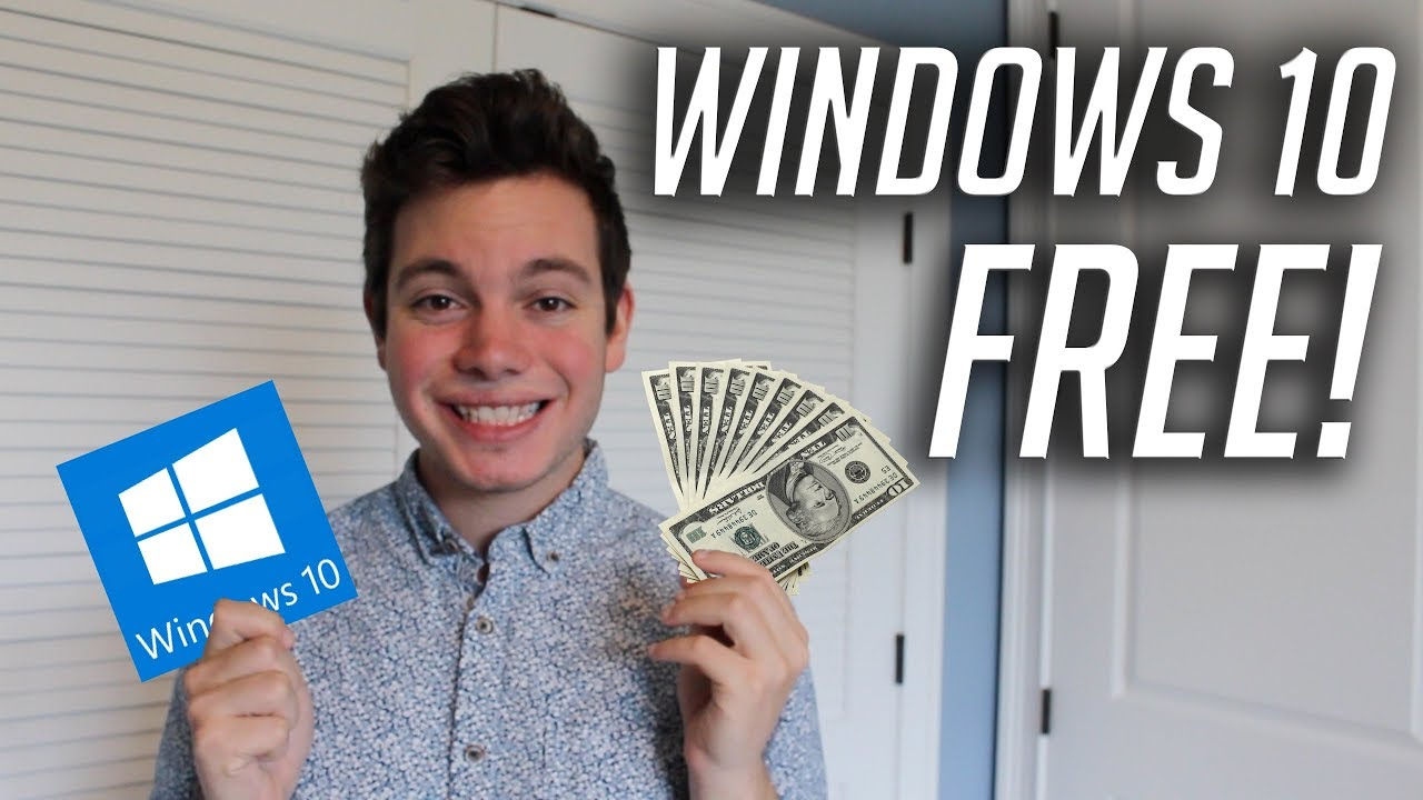 how much money does windows 10 cost