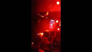 Leprous - Red - 10/8/16 - Reggie's Chicago