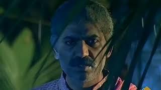 Zee Horror Show Anhonee Story Intezaar Full Episode - UGC