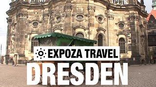 Video Dresden (Germany) Vacation Travel Video Guide download MP3, 3GP, MP4, WEBM, AVI, FLV Januari 2018