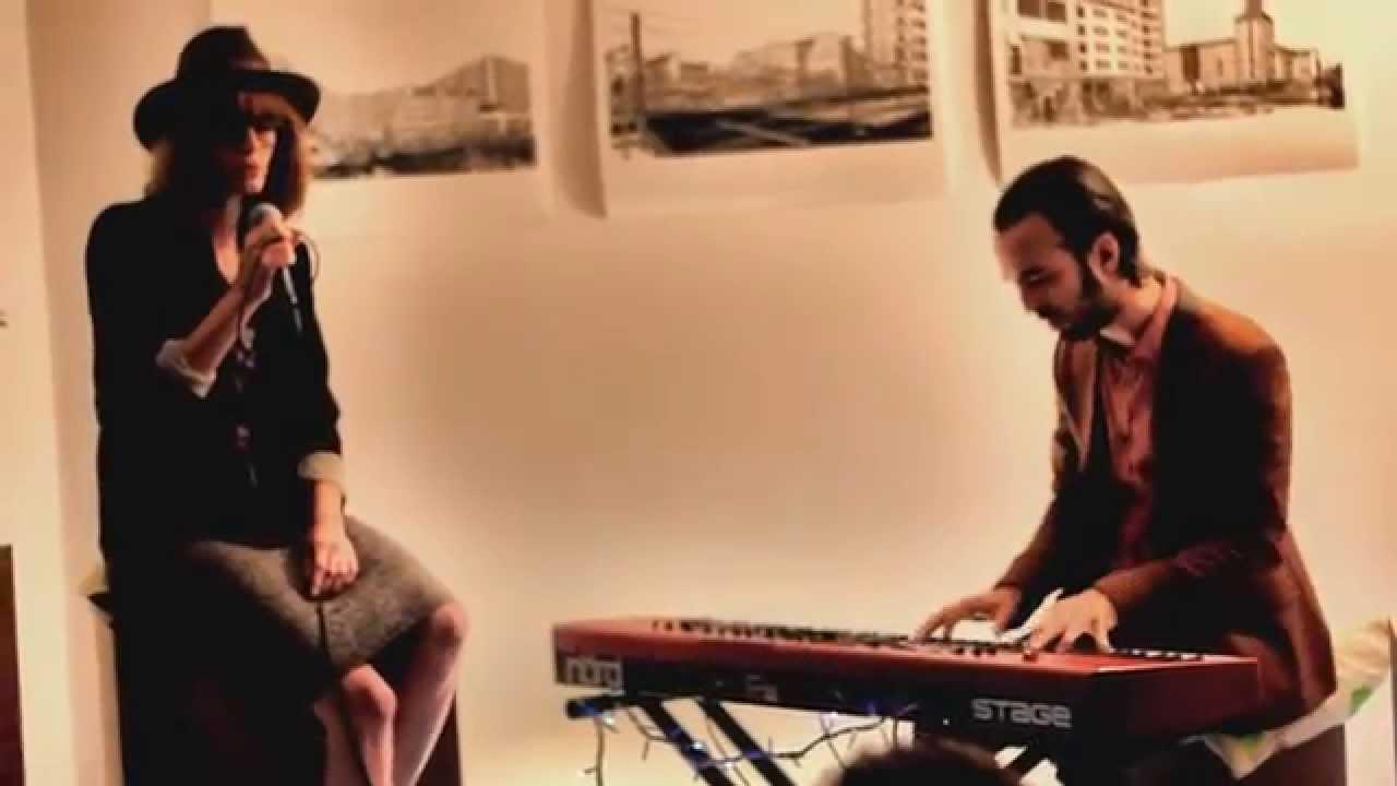hamlet-sky-and-sand-live-stil-vor-talent-shop-berlin-frankoletzki