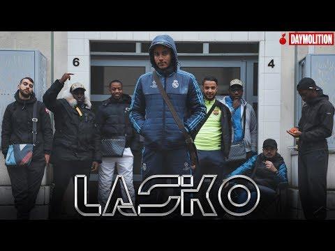 Lasko - 6.4 I Daymolition
