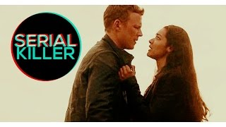 Serial Killer | Alex & Noma (Dominion)