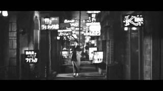 13ª Semana de cine Japonés. Mikio Naruse. 'Cuando una mujer sube una escalera'