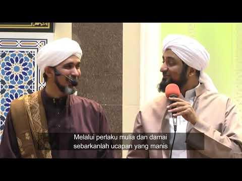 Deen Salam - Sulaiman Al-Mughni (malay translation)