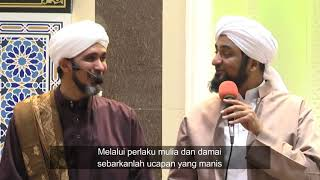 Video Deen Salam - Sulaiman Al-Mughni (malay translation) download MP3, 3GP, MP4, WEBM, AVI, FLV Agustus 2018
