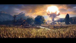 Top 10 Massive Open World Games 2019-2020 | Most Anticipated Games  Ps4, Xbox One, Pc