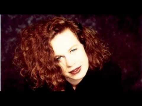 Sarah Jane Morris Fragile - Unique Version