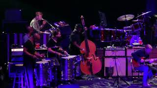 """Tedeschi Trucks Band   2019-09-28 Beacon Theatre NYC """"I Am Yours"""""""