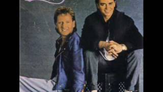Watch Air Supply Swear To Your Heart video