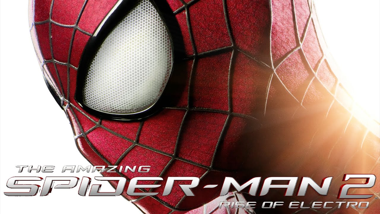 spider man 2 rise of electro