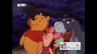 The New Adventures of Winnie the Pooh - Theme song