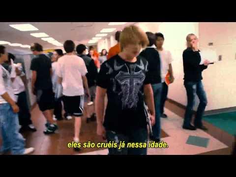 Trailer do filme Chantagem e Confissão
