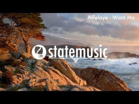 Affelaye - Want Me