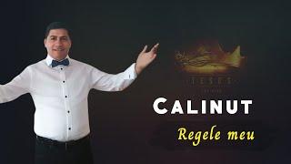 CALINUT - REGELE MEU - OFFICIAL 2019