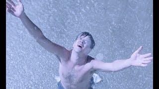 The Shawshank Redemption (1994) - 'Shawshank Redemption' / Escape Part 2 scene [1080p]