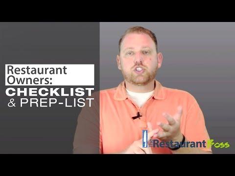 Видео Essay on inventory system